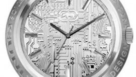 f3e4b6441 HODINKY.SK | hodinky, šperky, okuliare, doplnky, fashion