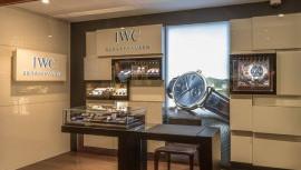 """Čo sa deje sležiakmi? Richemont za dva roky """"zničí"""" nepredané hodinky vhodnote 450 miliónov"""