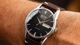 Komplikácie hodiniek nie sú na príťaž. Poznáte tie najdôležitejšie?