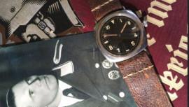 Máte doma starožitné hodinky srádioluminiscenčným náterom? Nemusia byť bezpečné.