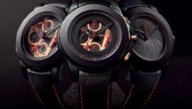 f36cbf645 Valbray Oculus V.01 Chrono THE DEVIL INSIDE – aj Lucifer by sa im potešil