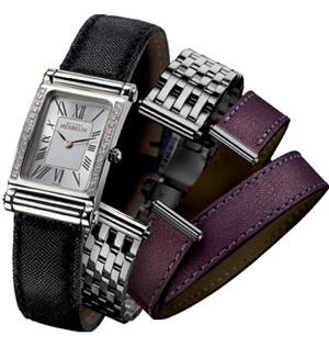 b695ce96c Aký remienok preferujete pre vaše elegantné hodinky?   HODINKY.SK ...