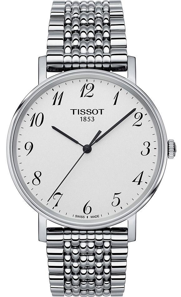 287f98d33 Plánujete si kúpiť hodinky? Poradíme vám, ako si vybrať tie ...