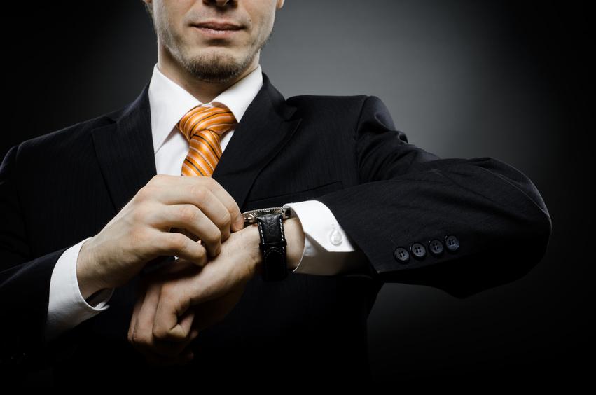 Kako se brinuti za ručni sat? Za vas imamo nekoliko korisnih savjeta što činiti kako bi izgledao kao novi
