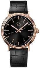 CALVIN KLEIN K3W216C1
