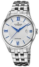 CANDINO C4705/1