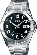 CASIO MTP 1308D-1B