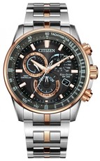 CITIZEN CB5886-58H