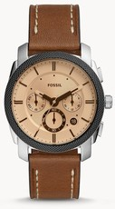FOSSIL FS5620