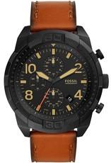 FOSSIL FS5714