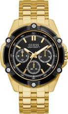 GUESS GW0210G1