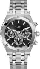 GUESS GW0260G1