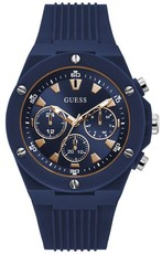 GUESS GW0268G3
