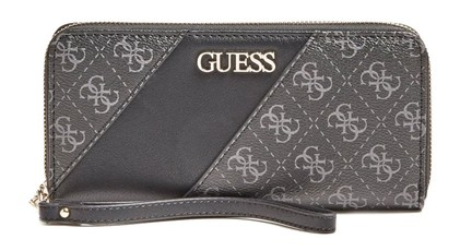 GUESS SWSG7741460-CMT