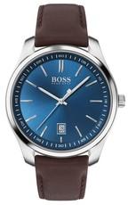 HUGO BOSS 1513728