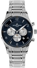 JACQUES LEMANS 1-1654K