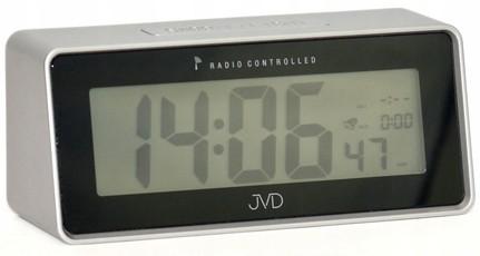 JVD RB42