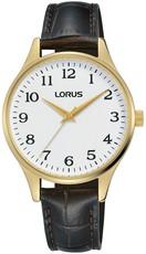 LORUS RG212PX9