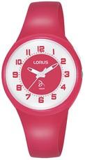 LORUS R2331NX9