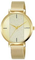 LORUS RG212SX9