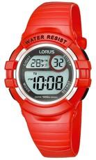 LORUS R2399HX9