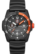 LUMINOX XB.3729
