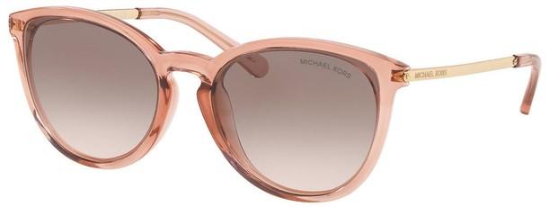 MICHAEL KORS MK2080U 35553B