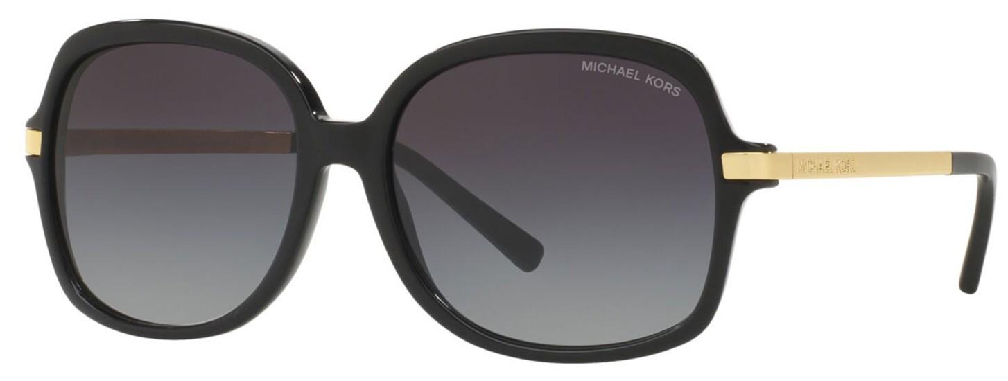 MICHAEL KORS ADRIANNA II MK2024 316011