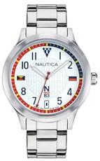 NAUTICA NAPCFS906