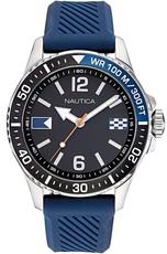 NAUTICA NAPFRB920