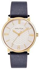 NAUTICA NAPCGP903