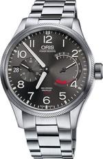 ORIS 0111177114163-Set82219