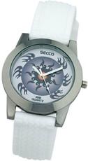 SECCO S K203-4