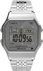 TIMEX TW2R79300