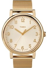 TIMEX T2N598