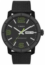 TIMEX TW2T72500
