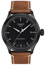 TISSOT T116.407.36.051.01