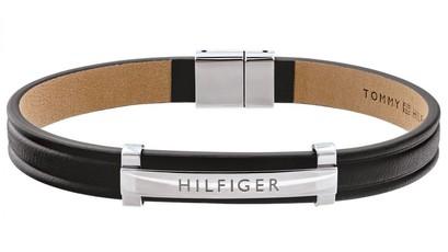 TOMMY HILFIGER 2790161