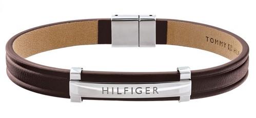 TOMMY HILFIGER 2790159