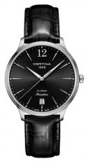 CERTINA C021.810.16.057.00
