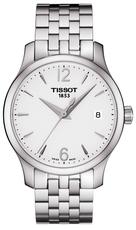 TISSOT T063.210.11.037.00