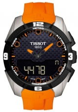 TISSOT T091.420.47.051.01