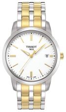 TISSOT T033.410.22.011.01
