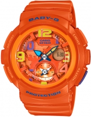 CASIO BGA 190-4B