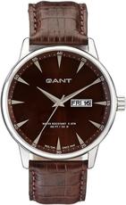 GANT W10703