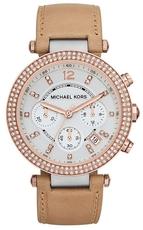 MICHAEL KORS MK5633