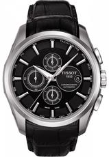 TISSOT T035.627.16.051.00