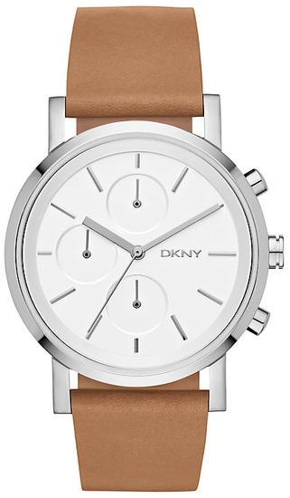 DKNY NY2336