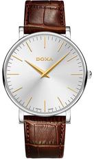 DOXA 173.10.021Y.02