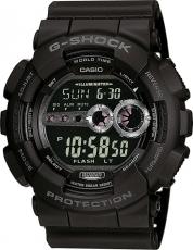 CASIO G-SHOCK GD 100-1B